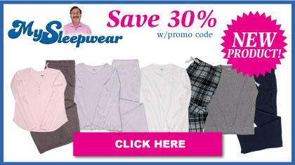 MySleepwear