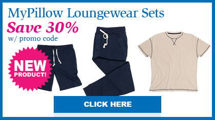 Lounge Wear Sets