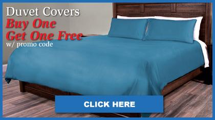 MyPillow Duvet Covers